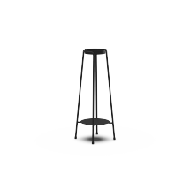 SACKit Patio Accessory stand
