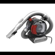 Black & Decker - 12VDC Flexi bilstøvsuger