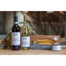 MilleVite - Piemonte