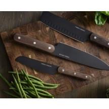 Orrefors knive