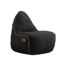 SACKit Retroit Compressed Lounge Chair