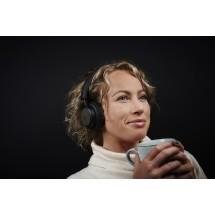 SACKit Touch 100 - Headphones