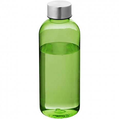 Spring vandflaske