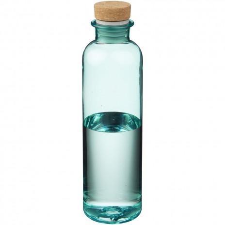 Sparrow flaske