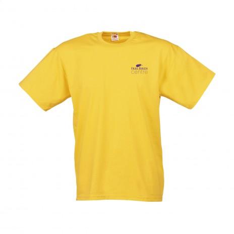 Fruit Imago T-shirt herre