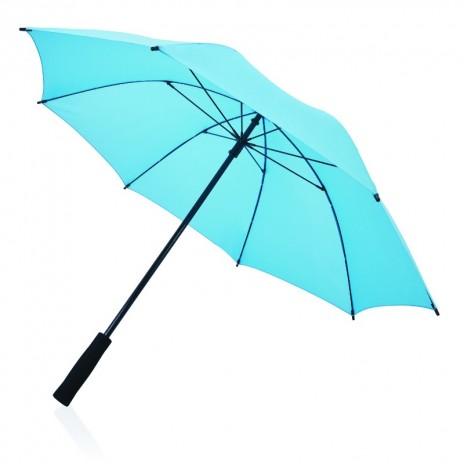 Stormparaply helt i glasfiber 23'