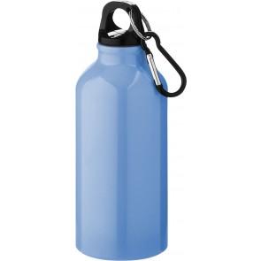 Oregon drikkeflaske med karabinhage