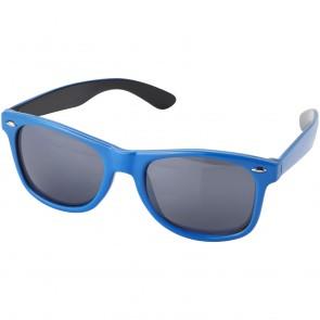 Crockett solbriller