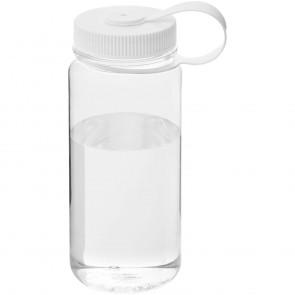 Hardy vandflaske