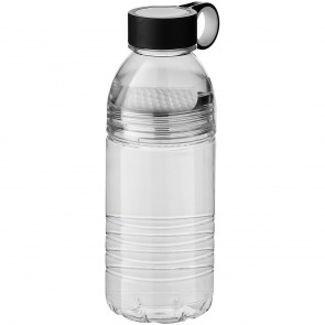 Slice Tritan sportsflaske