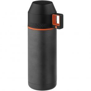Nakiska vakuum termoflaske