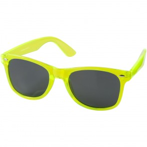 Sun Ray solbriller, Crystal