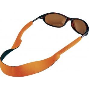 Tropics solbrillesnor