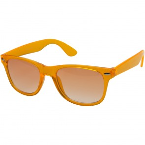 Sun Ray solbriller – krystallinser