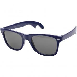 Sun Ray solbriller m. flaskeåbner