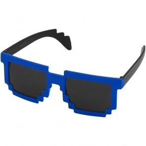 Pixel solbriller