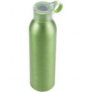 Grom aluminium sportsflaske