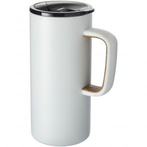 Valhalla kobber vakuum krus