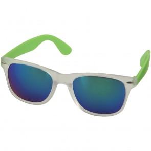 Sun Ray solbriller - spejlglas