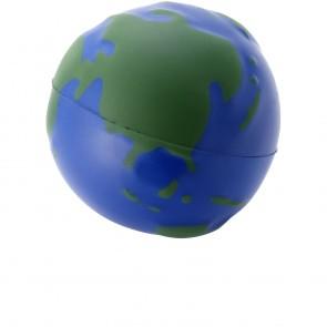 Antistressbold, globus