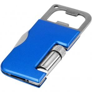 Pinto 3-i-1-lommekniv