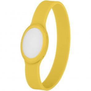 Tico multi LED farvet armbånd