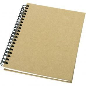 Mendel notesbog