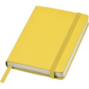 Classic lomme notesbog