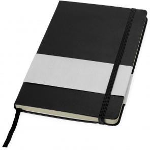 Office notesbog (A5 ref.)