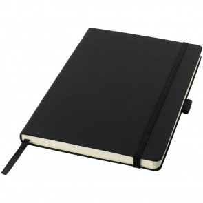 Notesbog midi (A5 ref.)