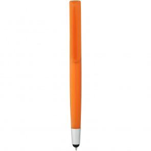 Rio stylus kuglepen