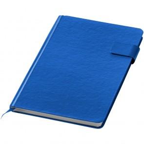 Litera notesbog