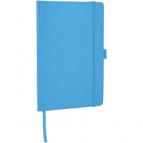 Flex bag cover office notesbog
