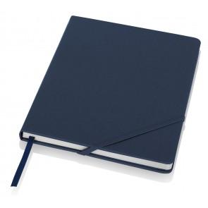 Balmain notebook gavesæt