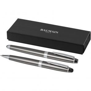 Duo Pen gavesæt