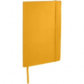 Classic notesbog med blødt omslag