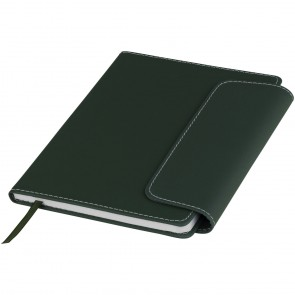 Horsens A5 notesbog og stylus kuglepen