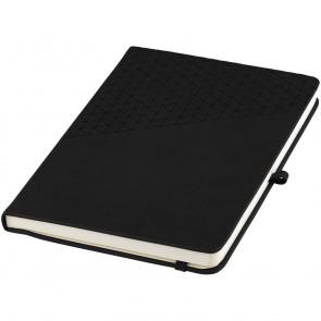 Theta A5 notesbog