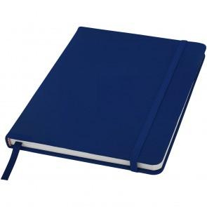 Spectrum A5 notesbog