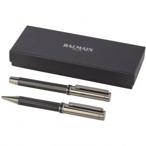 Orleans dobbelt pennesæt