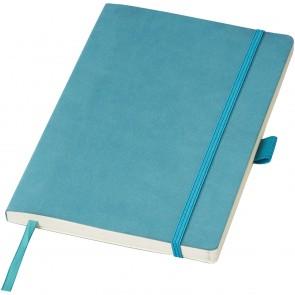 Revello notesbog