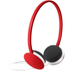 Aballo hovedtelefoner