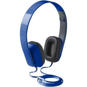 Tablis sammenklappelige hovedtelefoner