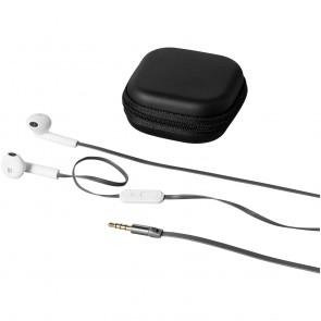Fusion hovedtelefoner