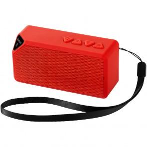 Jabba Bluetooth®-højttaler