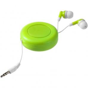 Reely hovedtelefoner