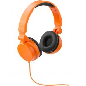 Rally sammenklappelige hovedtelefoner