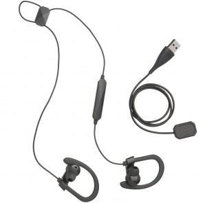 Arya trådløs hovedtelefoner med støjdæmpning