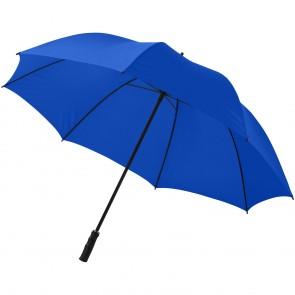 "30"" Zeke golf paraply"