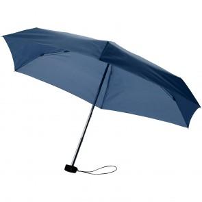 """18"""" Vince 5-sektions paraply"""